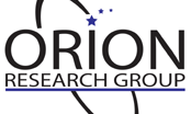 Orion Research Group