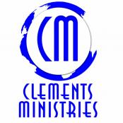 Clements Ministries