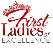 First Ladies of Excellence